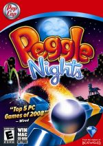 Peggle Nights & Peggle Deluxe PC Full Español