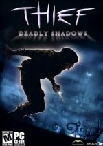 Thief 3: Deadly Shadows PC Full Español