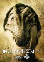 Dementium 2 HD PC Full Español