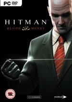 Hitman 4: Blood Money PC Full Español