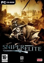 Sniper Elite V1 PC Full Español
