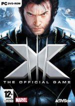 X-Men: El Videojuego Oficial PC Full Español