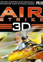 Air Strike 3D Colección PC Full Español