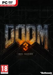 Doom 3 BFG Edition PC Full Español