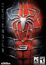 Spider-Man 3 PC Full Español