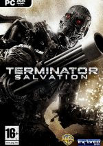 Terminator Salvation PC Full Español