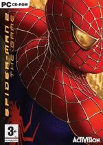 Spider-Man 2 PC Full Español
