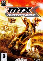 MTX: MotoTrax PC Full Español