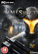 TimeShift PC Full Español