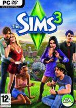 Los Sims 3 PC Full Español