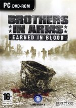 Brothers In Arms: Earned In Blood PC Full Español