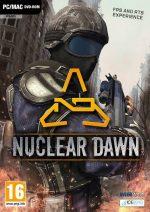 Nuclear Dawn PC Full Español