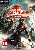 Dead Island Game Of The Year Edition PC Full Español