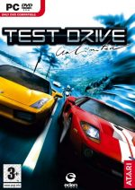 Test Drive Unlimited PC Full Español