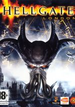 Hellgate: London PC Full Español