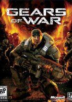 Gears Of War PC Full Español