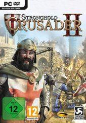 Stronghold Crusader 2 PC Full Español