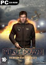 Pilot Down: Behind Enemy Lines PC Full Español