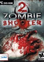 Zombie Shooter 2 PC Full Español