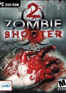 Zombie Shooter 2 PC Full Español