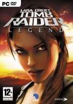 Tomb Raider 7: Legend PC Full Español
