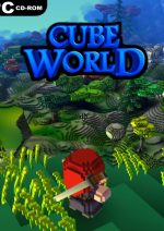 Cube World PC Full Español