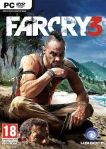 Far Cry 3 Complete Collection PC Full Español