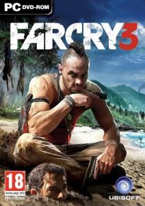 Far Cry 3 PC Full Español
