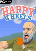 Happy Wheels Versión PC Full Español