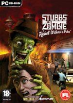 Stubbs The Zombie PC Full Mega