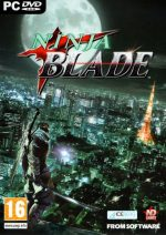 Ninja Blade PC Full Español