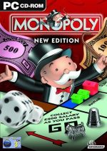 Monopoly PC (2013) PC Full Español