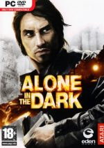 Alone In The Dark 5 PC Full Español