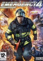 Emergency 4 Edicion Oro PC Full Español