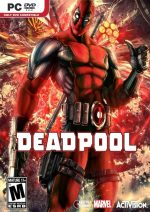 DeadPool PC Full Español