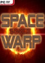 Space Warp PC Full Español
