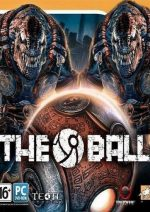 The Ball PC Full Español