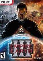 Empire Earth III PC Full Español