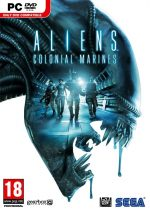 Aliens: Colonial Marines PC Full Español