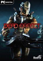 Dead Effect PC Full Español