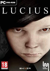 Lucius PC Full Español