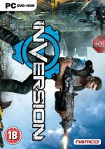 Inversion PC Full Español