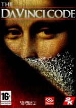 El Código Da Vinci PC Full Español