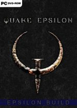 Quake Epsilon PC Full Mega