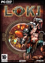 Loki: Heroes Of Mythology PC Full Español