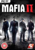 Mafia 2: Gold Edition PC Full Español