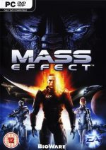 Mass Effect 1 Gold Repack PC Full Español
