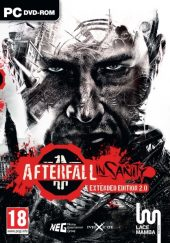 Afterfall InSanity Extended Edition PC Full Español