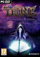 Trine Enchanted Edition PC Full Español