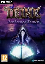 Trine Enchanted Edition PC Full Español